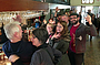 Chateau Dorrien
