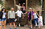 Tearo Estate
