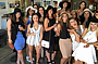 Kersbrook Hill