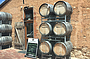 Barossa Food and Wine Tour (Includes Lunch and Wineries)